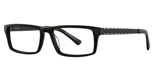 Wired 6028 Glasses