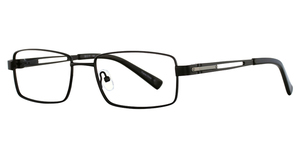 Wired 6029 Glasses