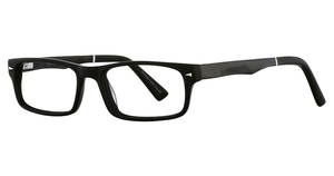 Wired 6032 Glasses