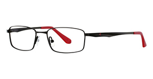 Callaway Jr Backspin Glasses