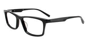 Converse Q023 UF Glasses