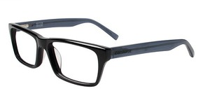 Converse Q025UF Glasses