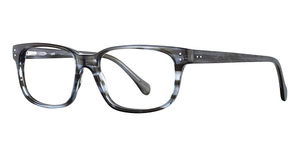 Savvy Eyewear SAVVY 390 Glasses