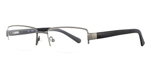 Savvy Eyewear SAVVY 392 Glasses