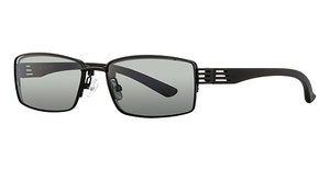 Magic Clip M 421 Glasses