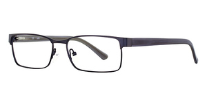 Savvy Eyewear SAVVY 393 Glasses