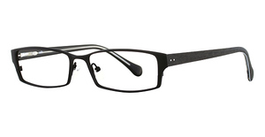 Savvy Eyewear SAVVY 391 Glasses