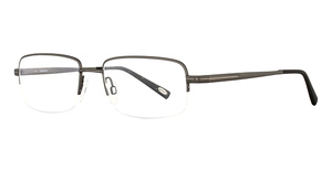 Flexon AUTOFLEX SOUL MAN Glasses