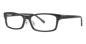 Red Tiger 508Z Glasses