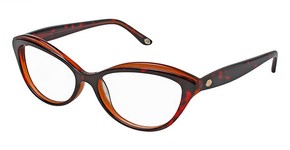 Lulu Guinness L881 Glasses