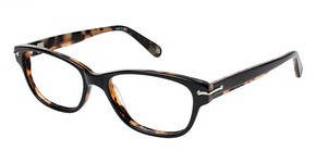 Sperry Top-Sider Sanibel Glasses