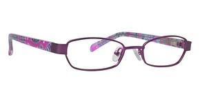 Vera Bradley VB Haley Glasses