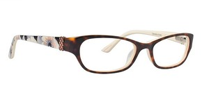 Vera Bradley VB Faith Glasses