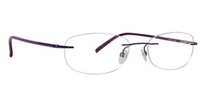 Totally Rimless TR 192 Glasses