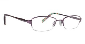 Vera Bradley VB Ruby Glasses