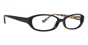 Vera Bradley VB Addison Glasses