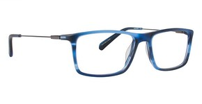 Argyleculture by Russell Simmons Seger Glasses