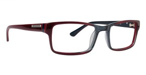 Argyleculture by Russell Simmons Mobley Glasses