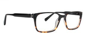 Argyleculture by Russell Simmons Ray Glasses