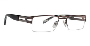 Argyleculture by Russell Simmons Reuben Glasses