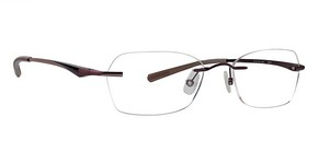 Totally Rimless TR 178 Glasses