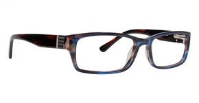 Argyleculture by Russell Simmons Evans Glasses
