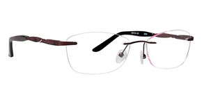 Totally Rimless TR 204 Glasses