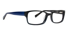Argyleculture by Russell Simmons Hendrix Glasses