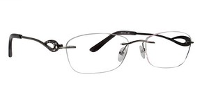 Totally Rimless TR 207 Glasses