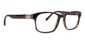 Argyleculture by Russell Simmons Clapton Glasses
