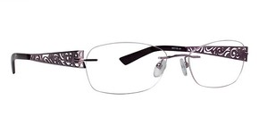 Totally Rimless TR 175 Glasses