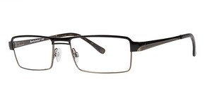 Randy Jackson 1051 Glasses