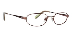 Orvis OR-Compass Glasses