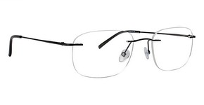 Totally Rimless TR 209 Glasses