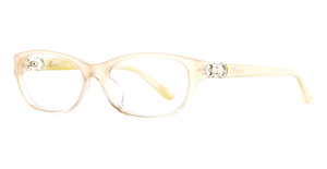 Salvatore Ferragamo SF2621 Glasses