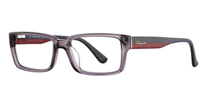 Salvatore Ferragamo SF2624 Glasses
