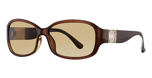 Michael Kors M2902S Eleanor Sunglasses