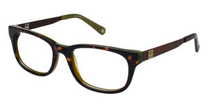 Sperry Top-Sider Harwich Glasses