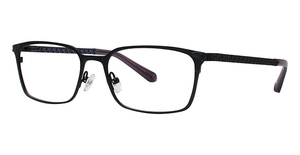 Original Penguin The Peterson Glasses