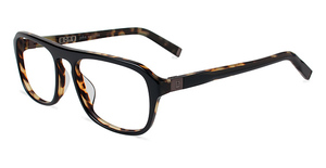 John Varvatos V362 UF Glasses