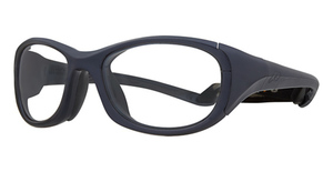 Liberty Sport All Pro Glasses