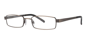 Stetson OFF ROAD 5011 Glasses