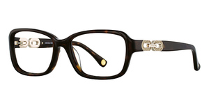 Michael Kors MK863 Glasses