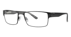 Randy Jackson 1055 Glasses