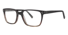 Randy Jackson 3019 Glasses