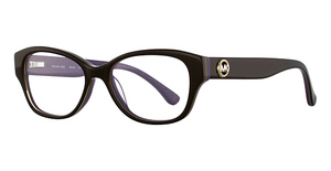 Michael Kors MK865 Glasses