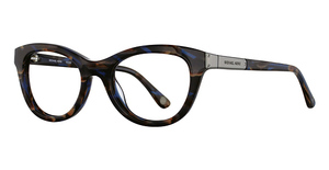 Michael Kors MK866 Glasses