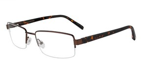 Jones New York Men J348 Glasses