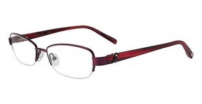 Jones New York J477 Glasses
