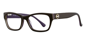 Michael Kors MK864 Glasses